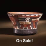 peruvian-pottery-on-sale